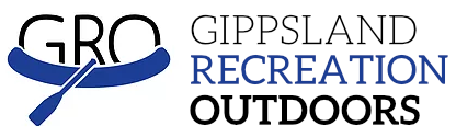 Gippsland Recreation Outdoors